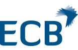 ECB International LLC